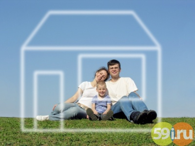 Выданы первые ипотечные кредиты под шесть процентов