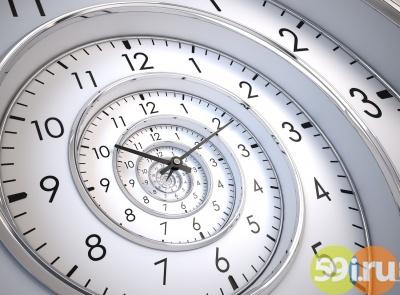 14e66a68 В День города Перми 12 июня запустят «Часы обратного отсчета» к 300-летию  города