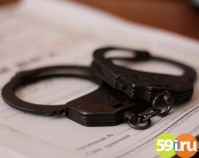 Мать умершей отистощения школьницы вПерми обвинили в ее убийстве