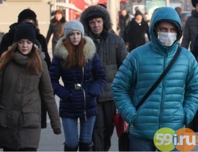 Пять наивных вопросов о карантине в Воронеже