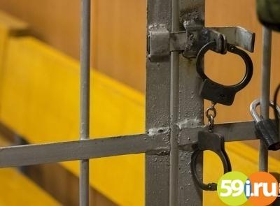 Генпрокуратура заставила полицию возбудить дело против беспредела коллекторов