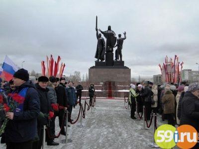 Воробьев поздравил граждан Подмосковья с75-летием начала контрнаступления вМосковской борьбе