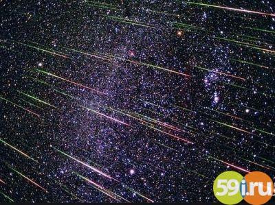 Суперлуна озарит небо над Марий Эл предстоящей ночью
