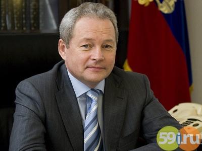 Песков: решение позаявлению Басаргина будет принято уже вначале рабочей недели