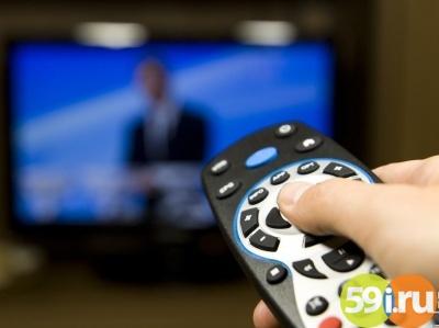 «Башкирское спутниковое телевидение» победило вконкурсе на21-ю кнопку