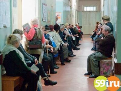 Активисты ОНФ проверят качество оказания услуг вполиклиниках Кубани
