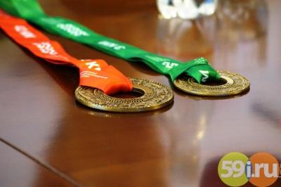 Пермский марафон будут объяснять Дмитрий Губерниев иВадим Злобин